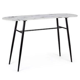 137 x 137 cm Tovaglia da tavolo con scaglie a forma di sirena patio interni ed esterni feste decorazione per cucina per tavolo da pranzo 137 x 137 cm